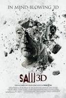 Film terbaru 2010 2011