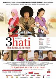 Download film indonesia gratis