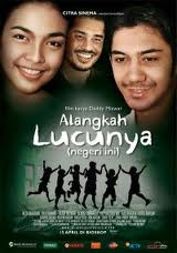 Film Indonesia gratis
